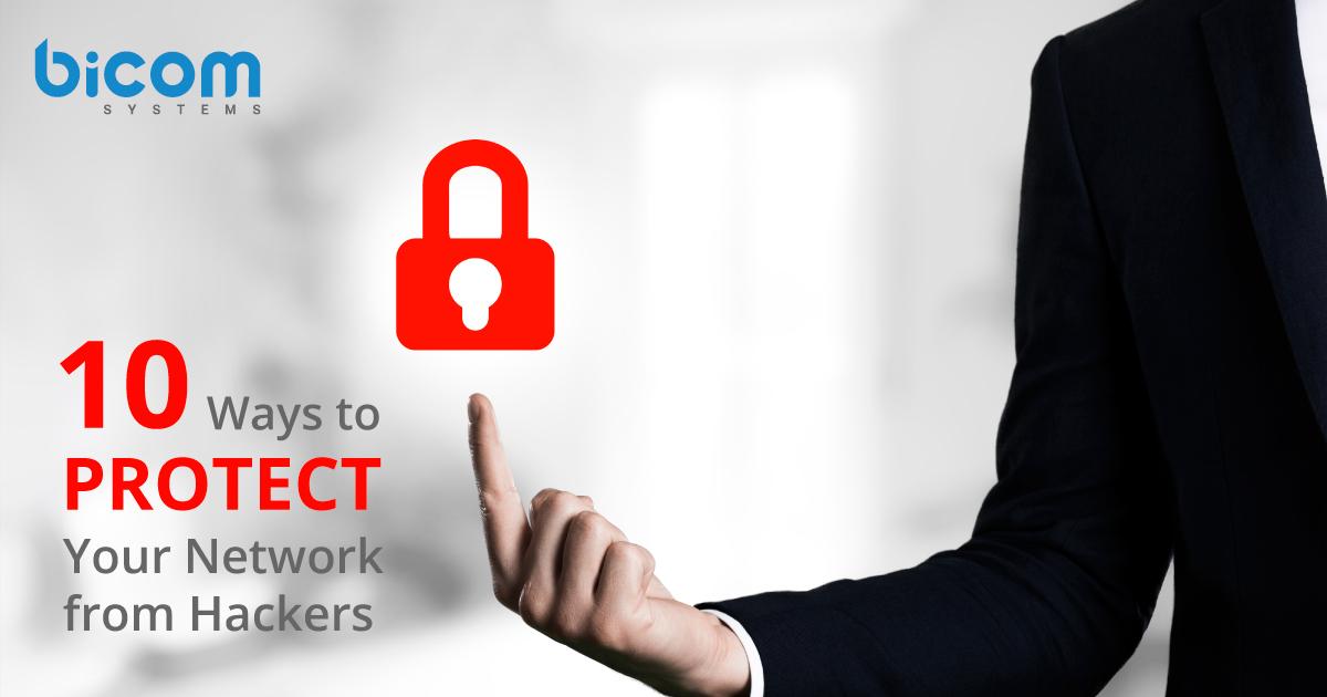 ip pbx security