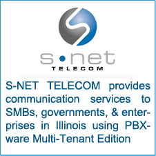 s-net