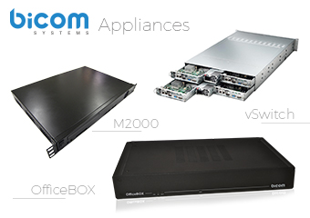 ip pbx server appliances