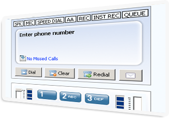 Read more on Webphonecom save on calls with voip from webphonecom .