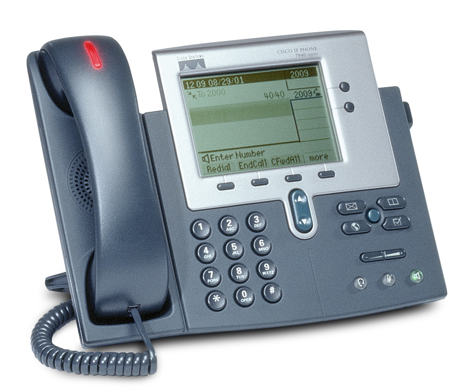 Bicom Systems - VoIP Phone Systems, IP PBX Cloud Services