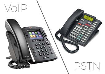 voip pstn phone devices cisco, linksys, yealink, polycom