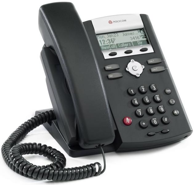 bicom systems store polycom rh bicomsystems com polycom soundpoint ip 650 sip manual Polycom CX5000