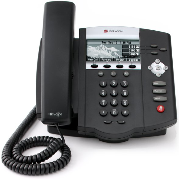 polycom phone manual ip 335 user guide manual that easy to read u2022 rh sibere co Polycom Ip550 Headsets Polycom Sidecar