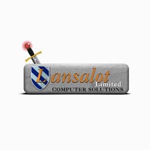 Lansalot Limited