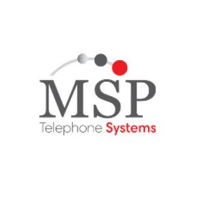 MSP Telephone Systems