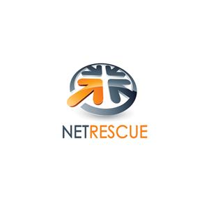 NetRescue
