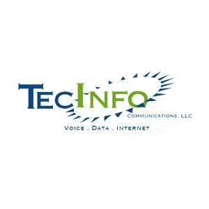 TecInfo Communications