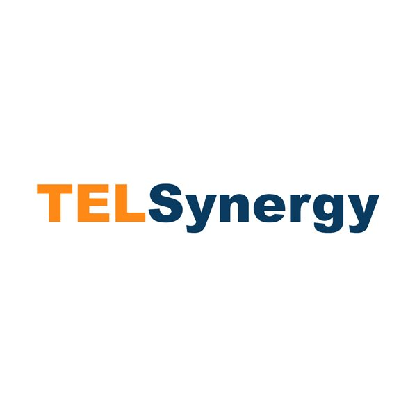 TelSynergy