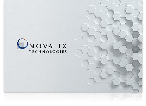 Investments - NovaIX