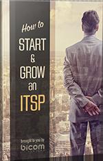 START & GROW ITSP